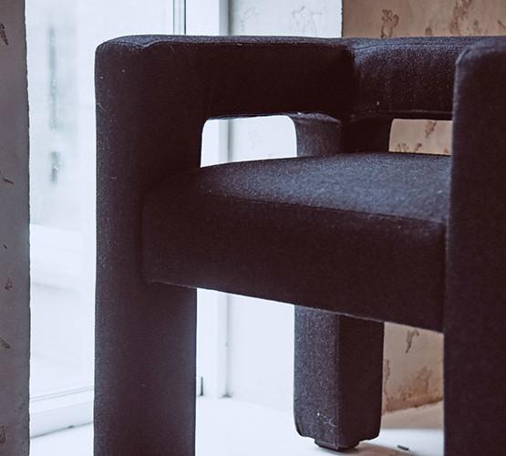toptun-armchair_13