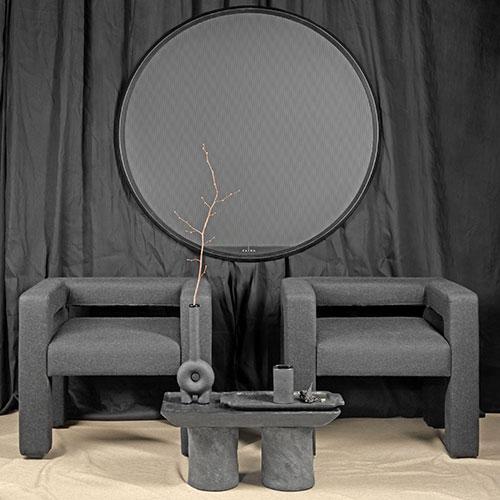 toptun-armchair_18