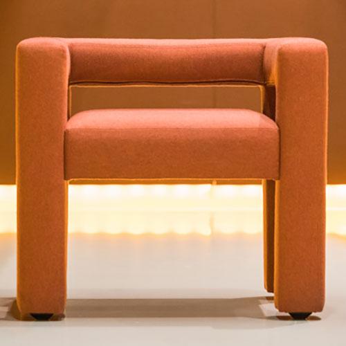 toptun-armchair_22
