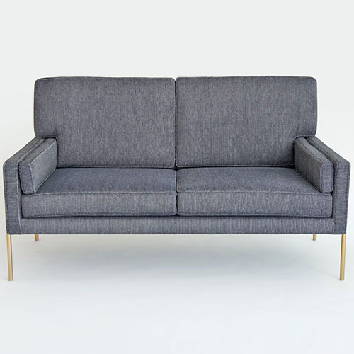 trolley-loveseat_02