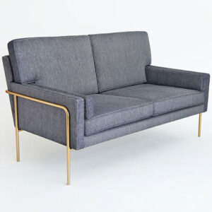 trolley-loveseat_f
