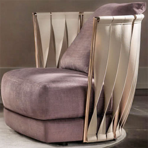 twist-leather-armchair_01