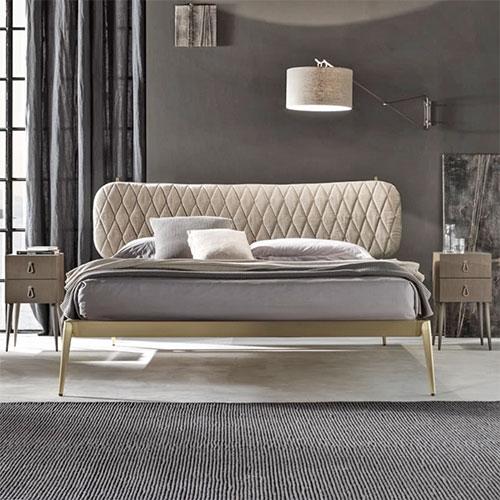 urbino-bed-upholstered-headboard_01