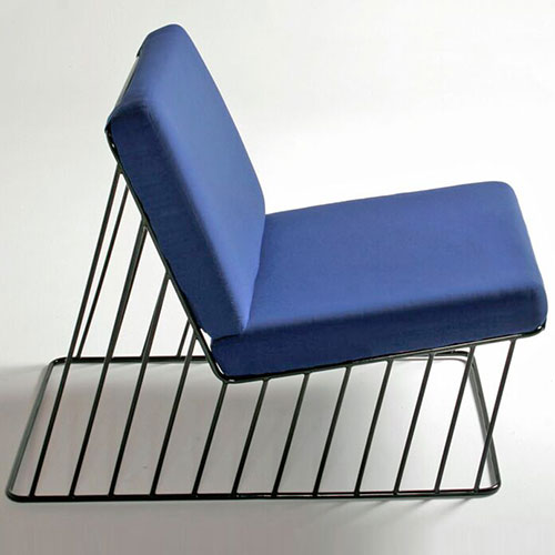 wired-italic-outdoor-lounge-chair_01