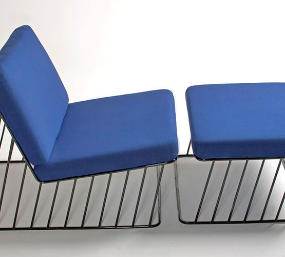 wired-italic-outdoor-lounge-chair_02