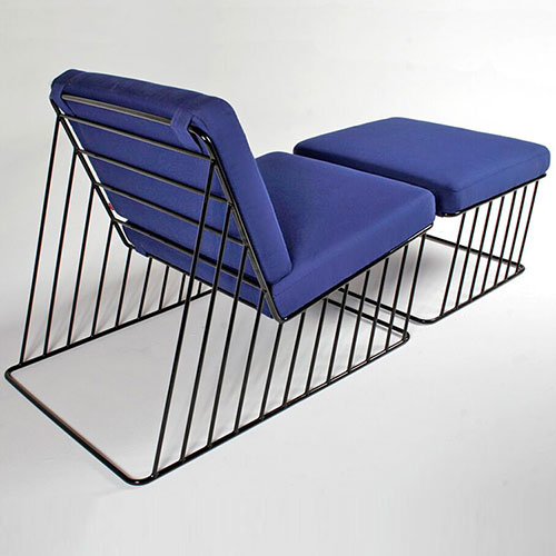 wired-italic-outdoor-lounge-chair_03