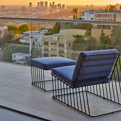 wired-italic-outdoor-lounge-chair_04