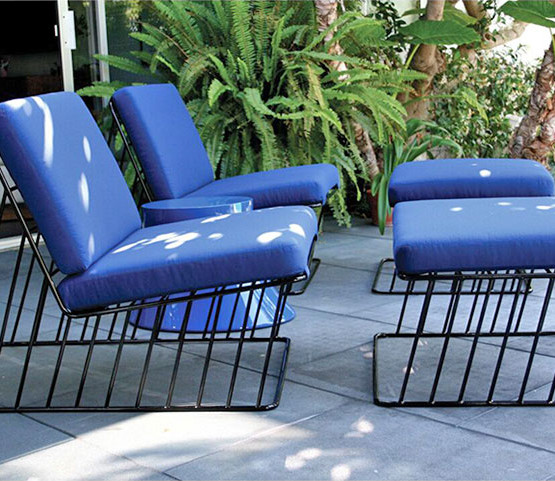 wired-italic-outdoor-lounge-chair_05