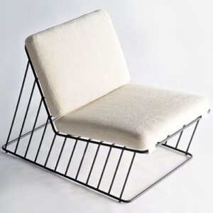 wired-italic-outdoor-lounge-chair_f