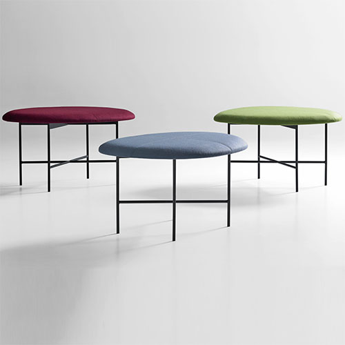aire-bench_01