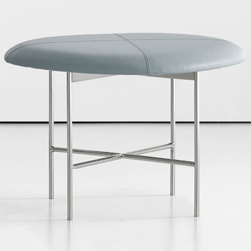 aire-bench_02