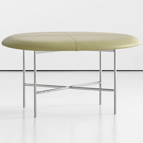 aire-bench_03