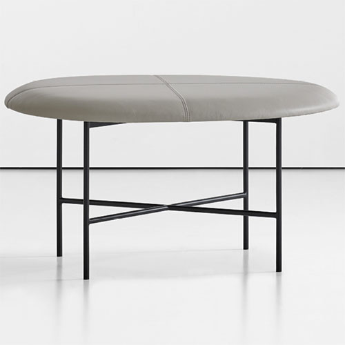 aire-bench_04