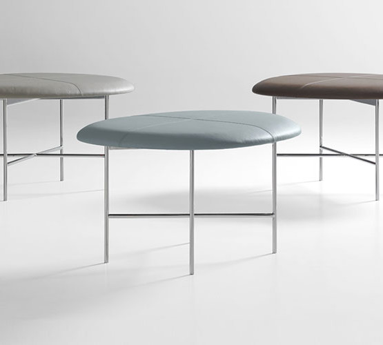 aire-bench_05