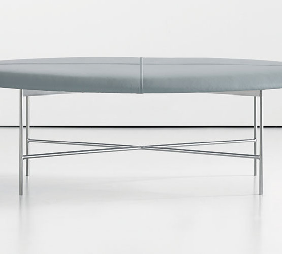 aire-bench_06