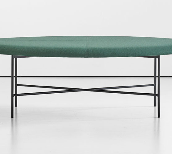 aire-bench_07