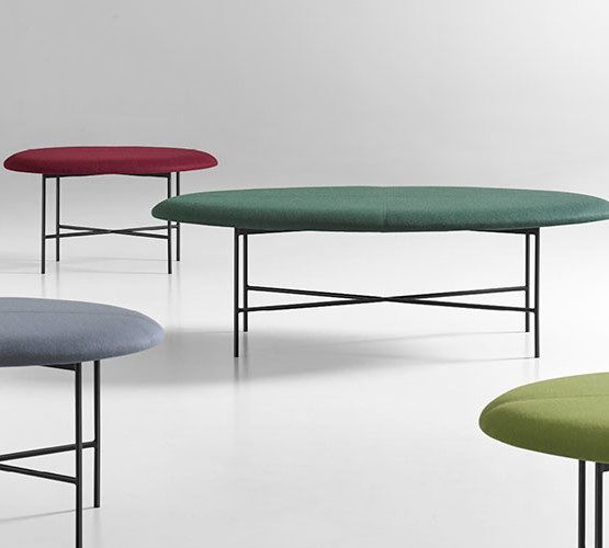 aire-bench_09
