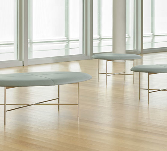 aire-bench_10