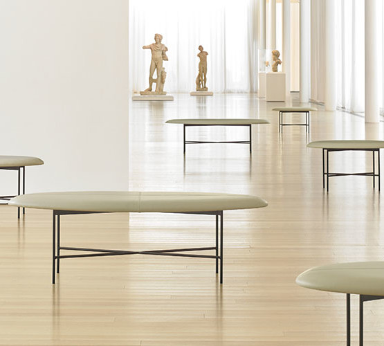 aire-bench_11