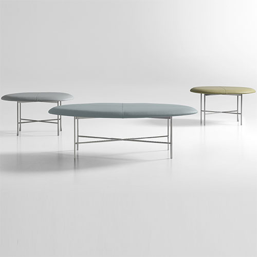 aire-bench_f