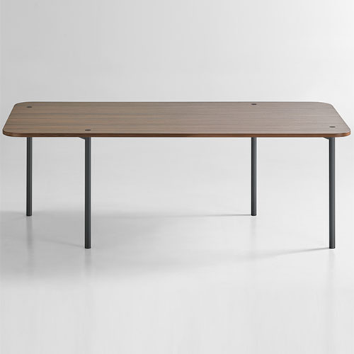 autobahn-table_01