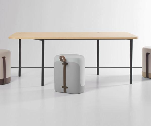 autobahn-table_03