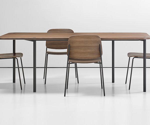 autobahn-table_05