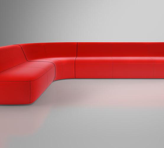 casino-modular-seating_03