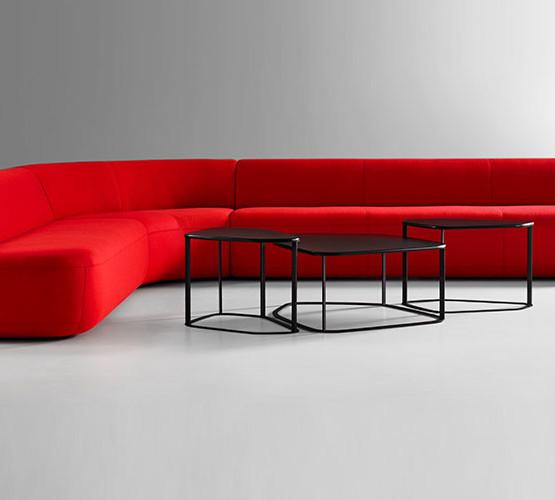 casino-modular-seating_08