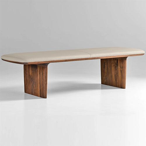 catia-bench_01