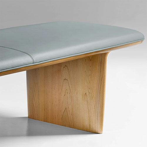 catia-bench_02