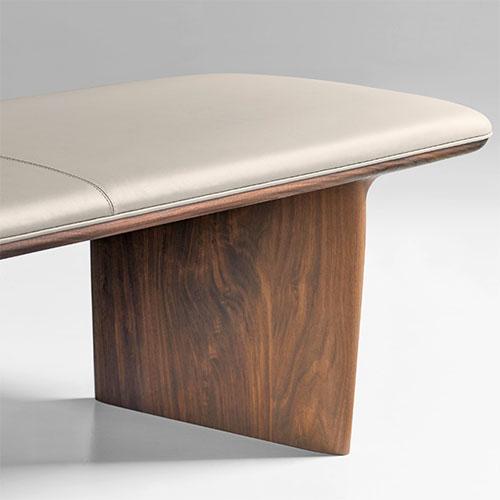 catia-bench_03