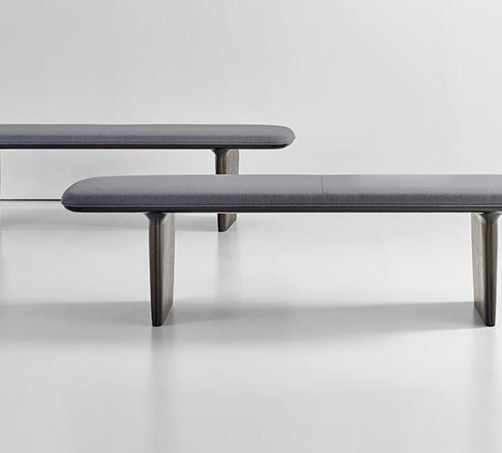 catia-bench_04