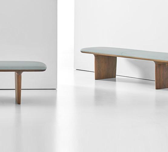 catia-bench_05