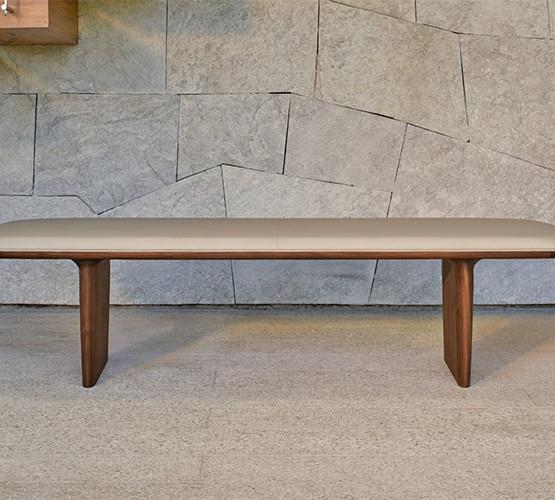 catia-bench_06