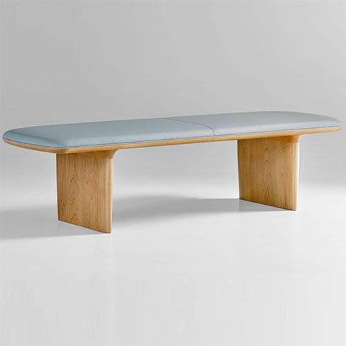 catia-bench_f