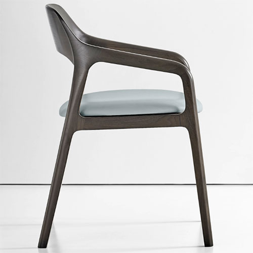 charlotte-dining-chair_01