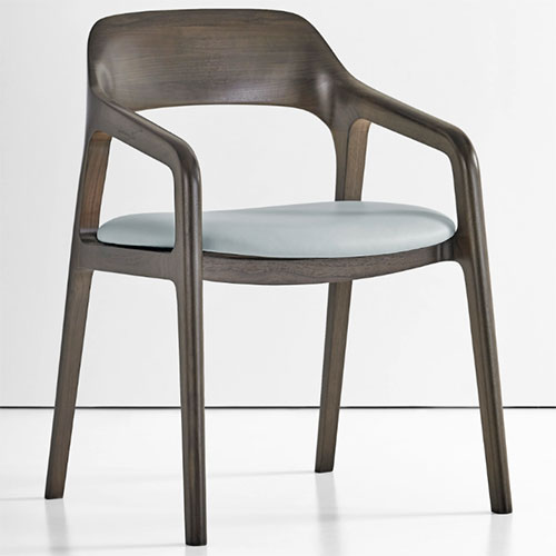 charlotte-dining-chair_02