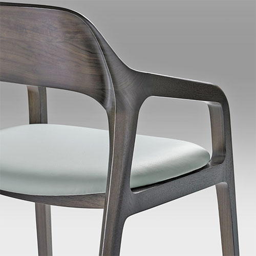 charlotte-dining-chair_04