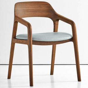 charlotte-dining-chair_f