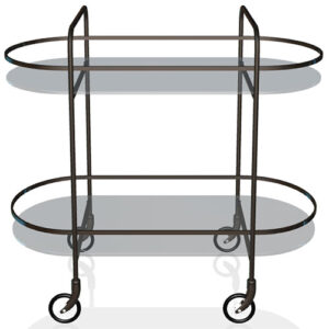 chic-bar-cart_f