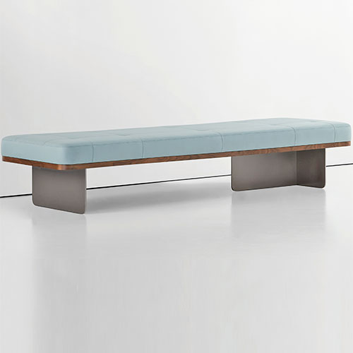 elevation-bench_01