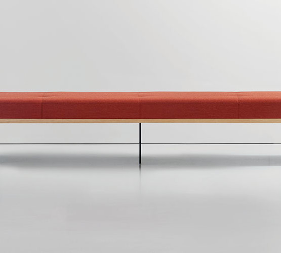 elevation-bench_04