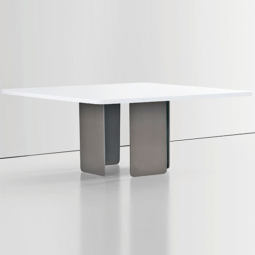 elevation-table_01