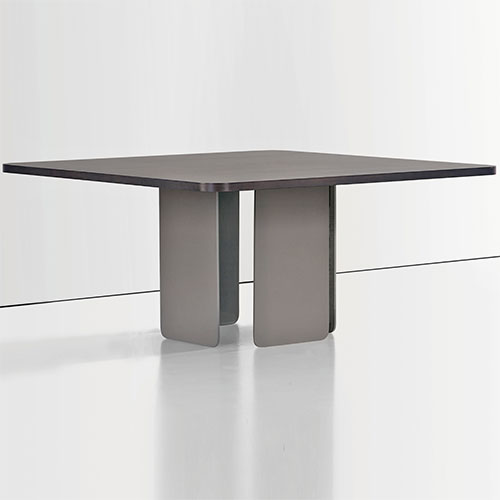 elevation-table_02