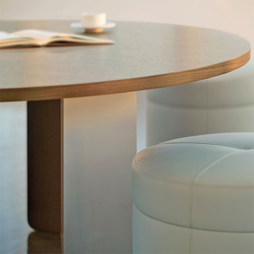 elevation-table_06