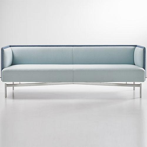 finale-sofa_01