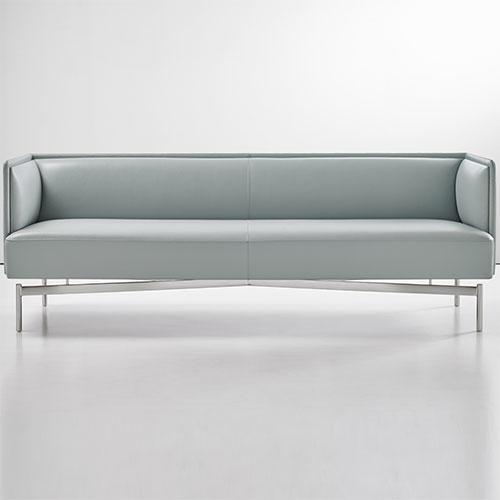 finale-sofa_02