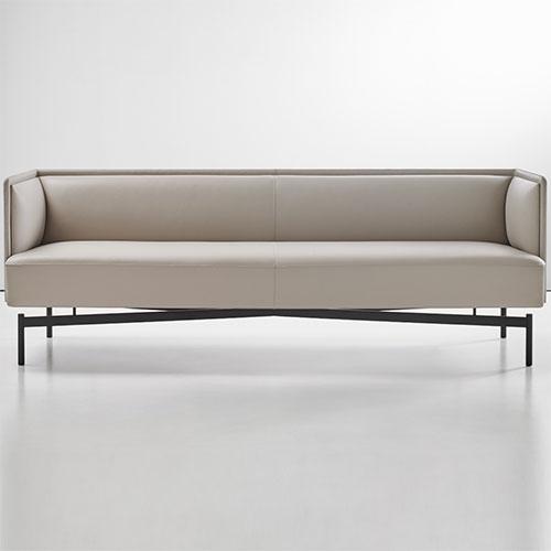 finale-sofa_03