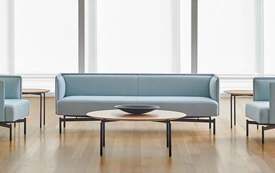 finale-sofa_10